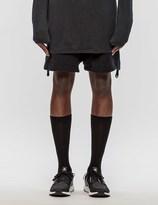11 By Boris Bidjan Saberi Jogging Shorts
