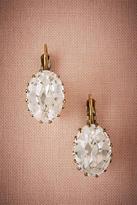 Sorrelli Kerrine Crystal Earrings