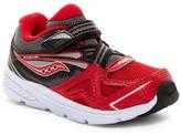 Saucony Ride Sneaker (Baby, Toddler, & Little Kid)
