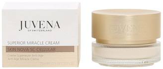 Juvena 2.5Oz Superior Miracle Cream Jar