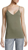 Lord & Taylor Organic Camisole Top