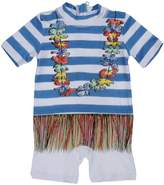 Stella McCartney One-piece swimsuits - Item 47188230
