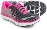 Brooks PureFlow 5 Running Shoes (For Women)
