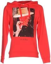 Les Benjamins Sweatshirts - Item 12028685