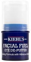Kiehl's 'Facial Fuel' Eye De-Puffer