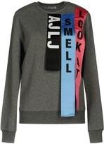 Au Jour Le Jour Sweatshirts - Item 12005307