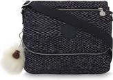 Kipling Irena nylon shoulder bag