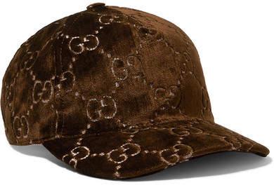 bdc484beeb917 Gucci Women s Hats - ShopStyle