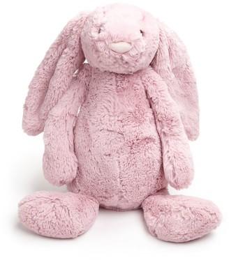 Jellycat Bunny Plush Toy