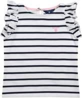 Gant T-shirts - Item 12160820