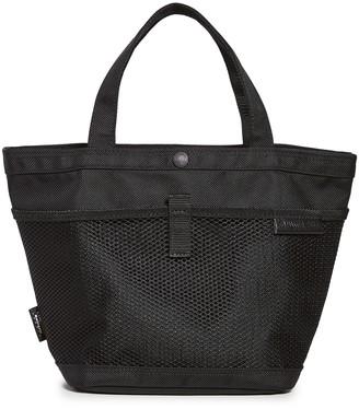 MASTERPIECE Swish Handbag
