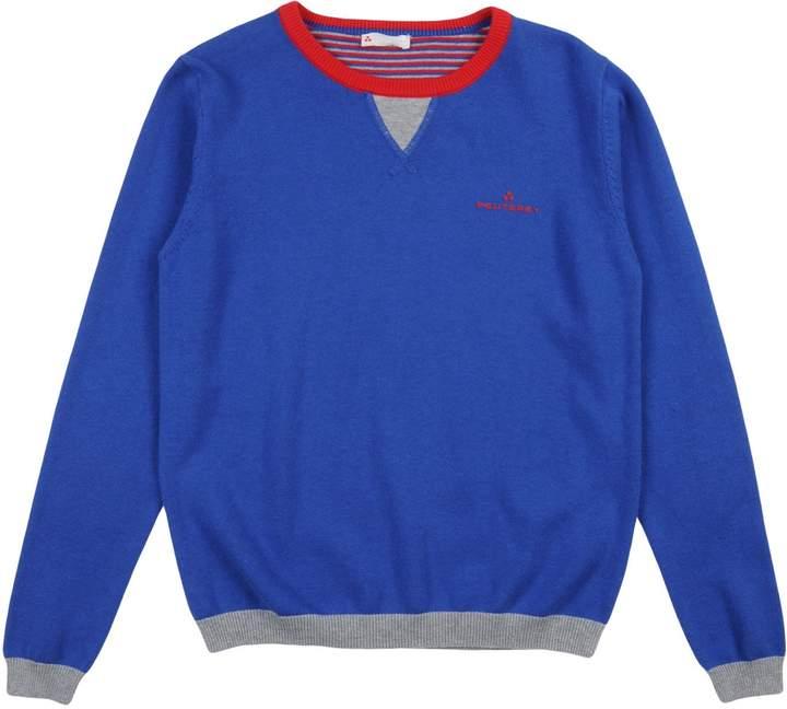 Peuterey Sweaters - Item 39867645XT