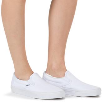 Vans Canoodle Super No Show Socks 3 Pair Pack