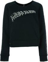 Philipp Plein 'Homie' sweatshirt