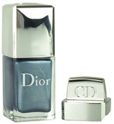 Christian Dior Mystic Magnetics Magnetic Nail Lacquer and Magnet for Women, 0.3 Ounce