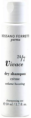 Rossano Ferretti Vivace 24/7 Dry Shampoo Creme