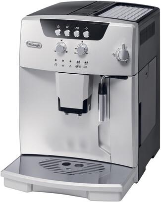De'Longhi Delonghi Magnifica Fully Automatic Espresso & Cappuccino Machine