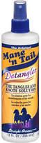 Mane 'N Tail Detangler 355ml