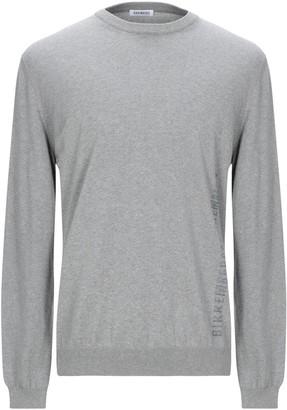 Bikkembergs Sweaters