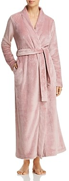 UGG Marlow Plush Long Robe