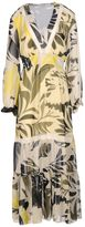 Angela Mele Milano Long dresses