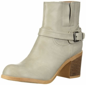 Michael Antonio Women's Matteson Ankle Boot