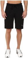 "Puma P48 Core 10"" Shorts TR"