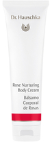 Dr. Hauschka Skin Care Rose Nurturing Body Cream