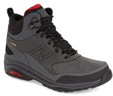 New Balance Men's '1400' Waterproof Hiking Boot