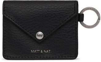 Matt & Nat OZMA Coin Purse