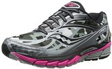 Saucony Women's Ride 8 GTX Running Shoe