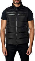 Jared Lang Down Vest