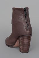Rag and Bone RAG & BONE Classic Newbury Leather Booties