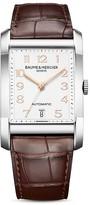 Baume & Mercier Hampton Automatic Watch, 47mm