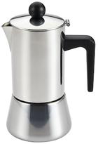 Bonjour 9oz. Stovetop Coffee Espresso Maker