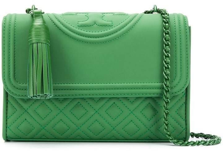 cea9a53ff Tory Burch Small Crossbody Handbags - ShopStyle