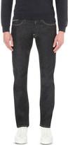 Replay Waitom slim-fit skinny jeans