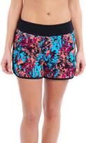 Lole Tasha Shorts
