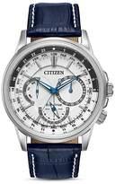 Citizen Calendrier Watch, 44mm