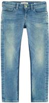 Scotch & Soda Tigger boy skinny fit jeans