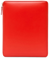 Comme des Garcons Luxury Leather iPad Case