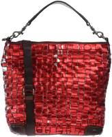 Campomaggi Handbags - Item 45362552