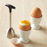 Rosle Egg Topper