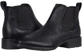 Ariat Sport Booker Ultra (Black) Men's Pull-on Boots