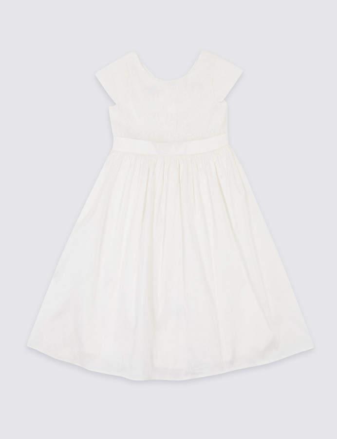 2c0799a8e7 Girls Outing Dress - ShopStyle