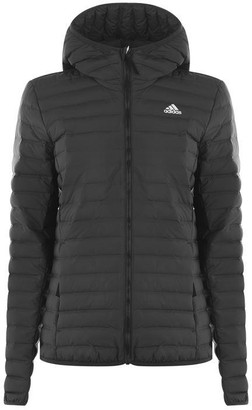 adidas Varilite Down Jacket Ladies