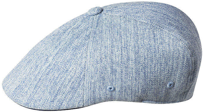 757a4d0f6ef5e Mens Ivy Cap Hats - ShopStyle