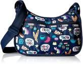 Le Sport Sac Classic Hobo Handbag
