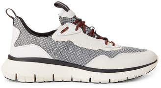 Cole Haan Nimbus Cloud Zerogrand Low-Top Sneakers