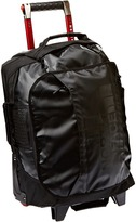 The North Face Rolling Thunder 19 Luggage